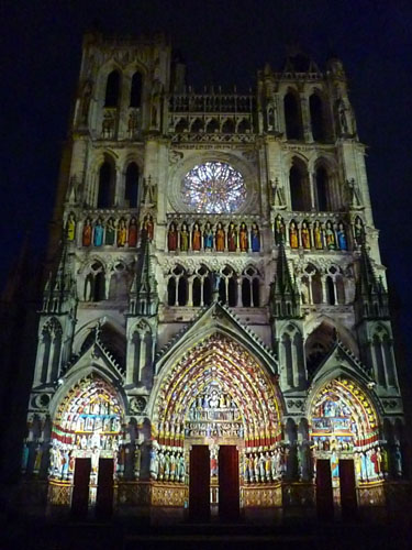 Amiens_Dom