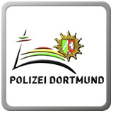 Kachel_Polizei_Do