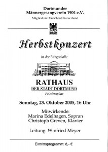 H2005_Programm_v_gross